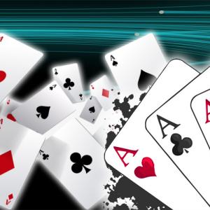 Bermain Poker Online Bisa Dapat Modal Untuk Bangun Usaha