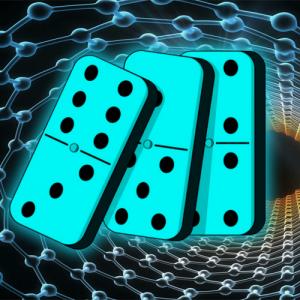 Domino qq Terpercaya Miliki Banyak Ragam Jenis Permainan Judi