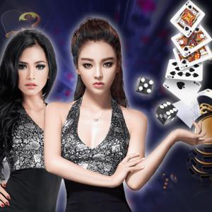 Mendaftar Akun Situs Poker Online dengan Menghubungkan Sosial Media