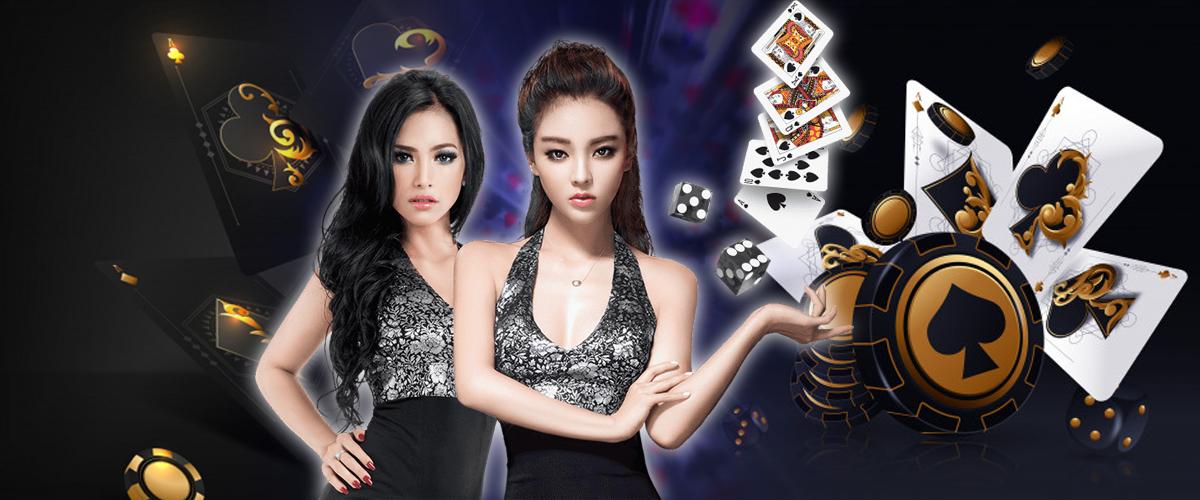 Mendaftar-Akun-Situs-Poker-Online-dengan-Menghubungkan-Sosial-Media